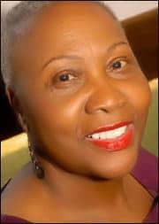 Brenda DoHarris