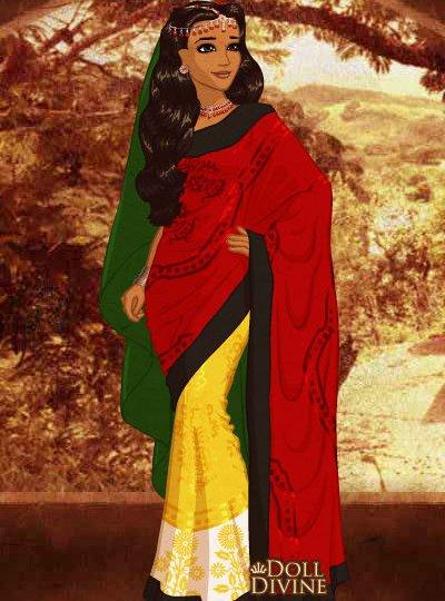 Guyana Pride