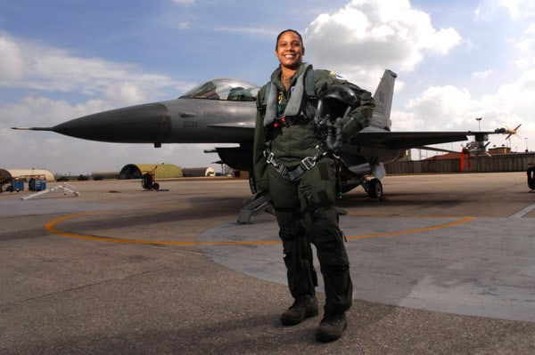 fighter-pilot1