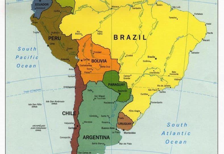 South-America-788x1024