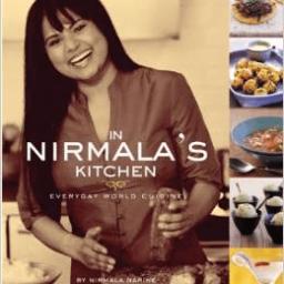 Keisha S Kitchen Spices