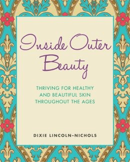 Inside Outer Beauty