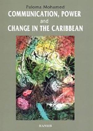 Power and Change in the Caribbean
