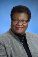 Assemblywoman Roxanne Persaud