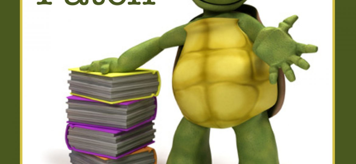 Science-Adventures-with-Elke-and-Dr-Thatch-Turtle-News-COVER