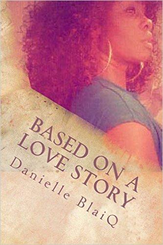 Danielle Blaq