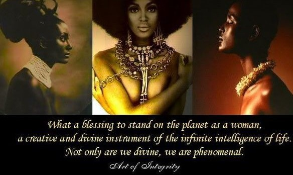 art-of-beautiful-black-women1 (2)