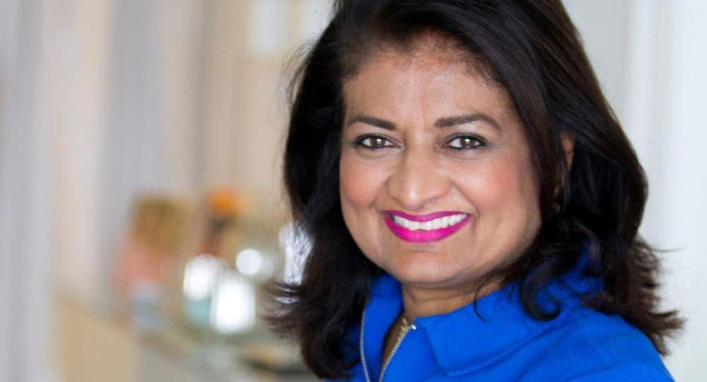 Founder+of+the+Guyana+Foundation,+Mrs.+Supriya+Singh-Bodden