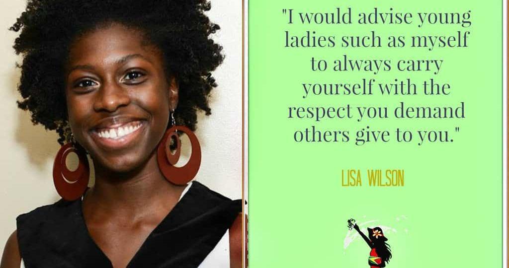 Lisa.Wilson