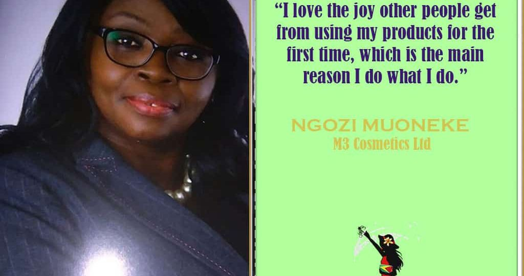 Ngozi_Muoneke copy