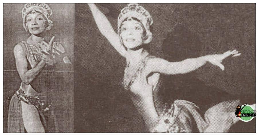 Helen Taitt
