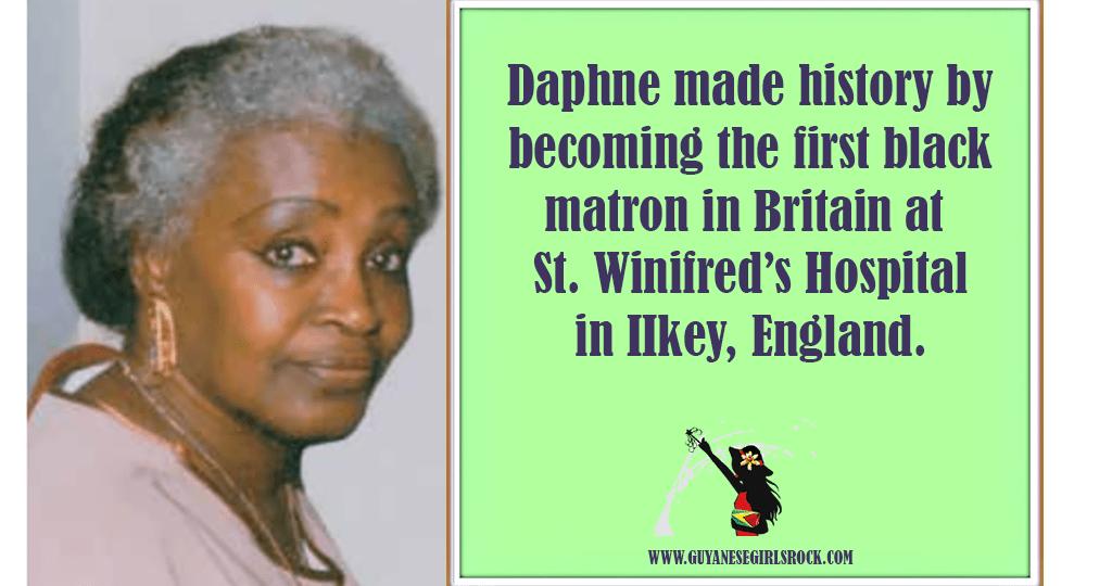 MS DAPHNE  copy