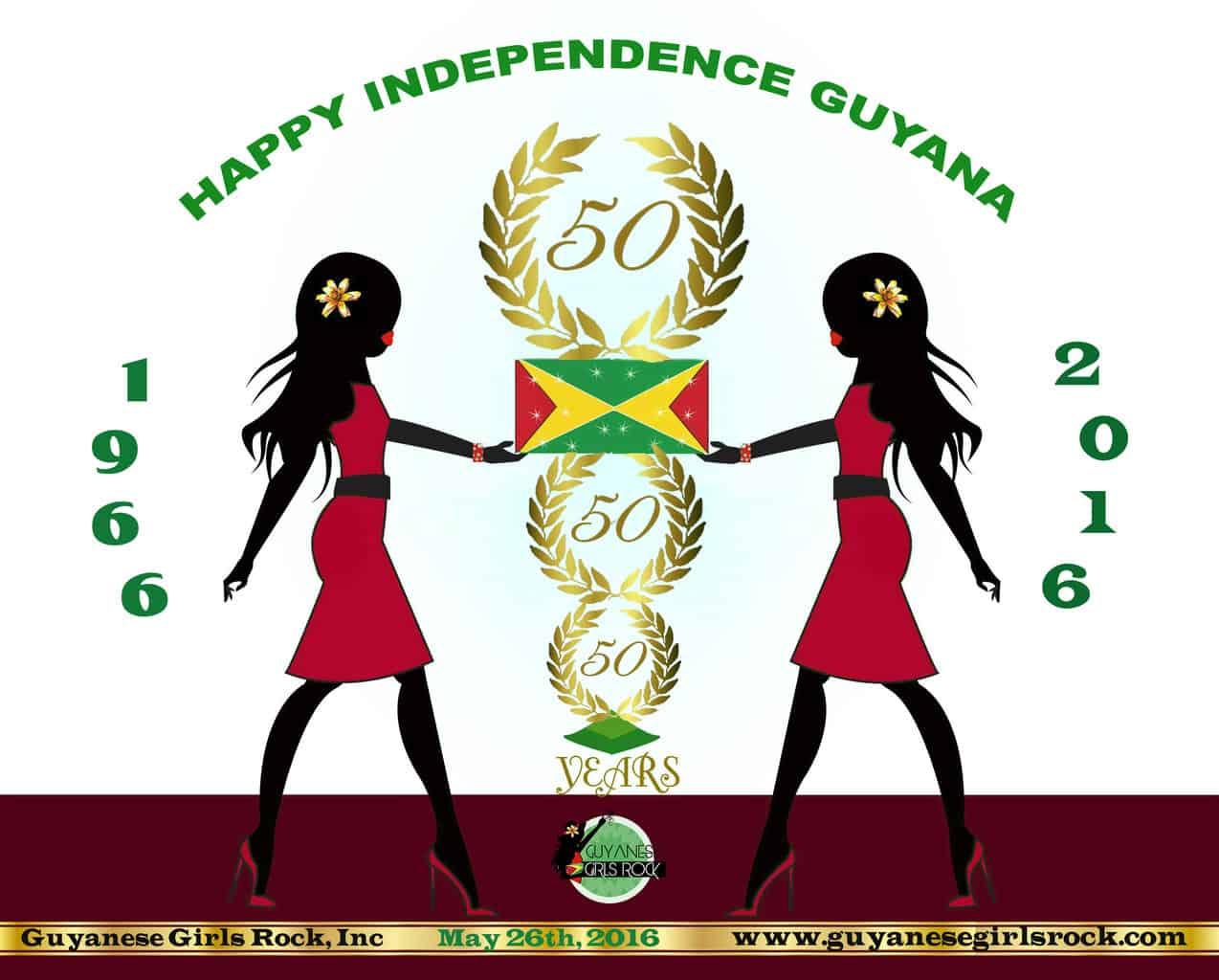 Happy_Independence_Guyana_2016