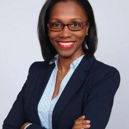 Guyanese appointed to American Caribbean Maritime Foundation board