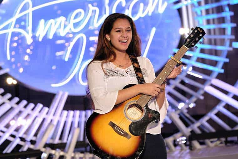 american-idol-alyssa-raghu-audition (1)
