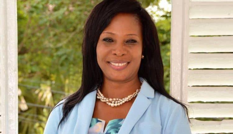 Sandra Prince: Photographer to three Presidents