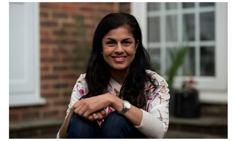 UK Journalist Joy Persaud copy