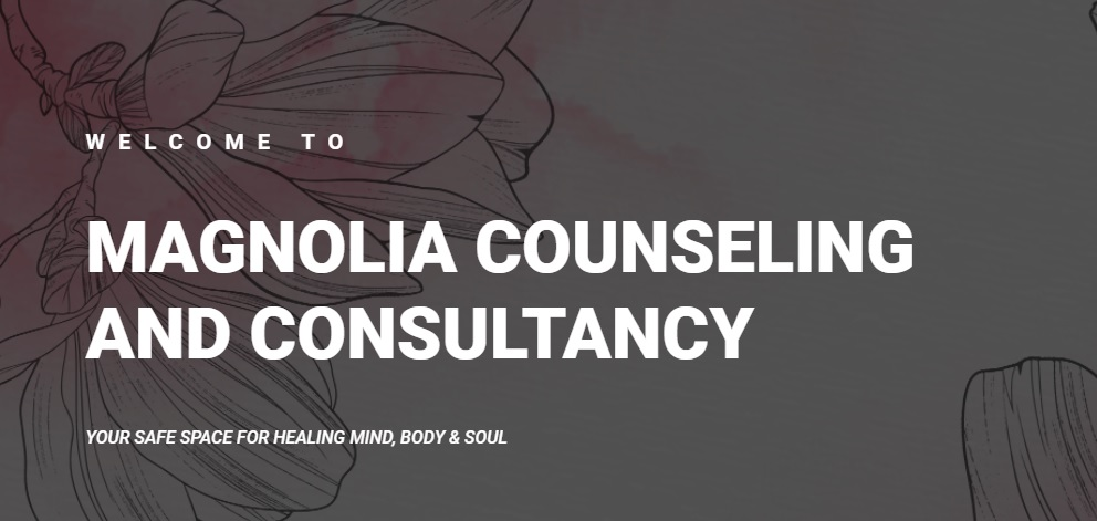 Magnolia Counselling and Consultancy Services – 3 women on a mission to destigmatise mental health issues in Guyana