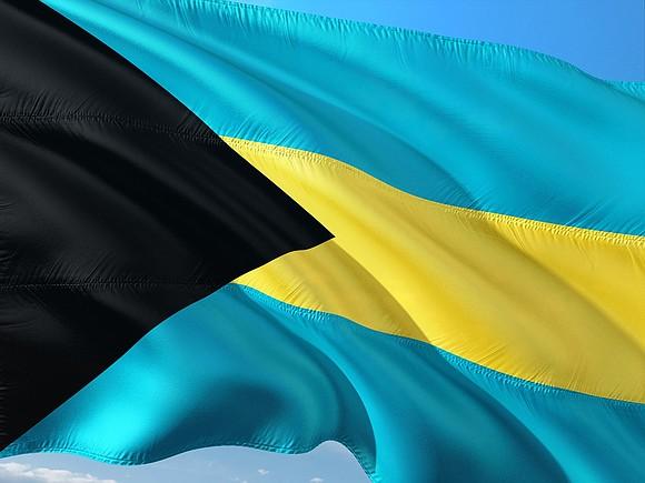 Bahamas to repatriate hundreds of Haitian refugees